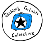Ellen Endhoven Stichting Portable Collective