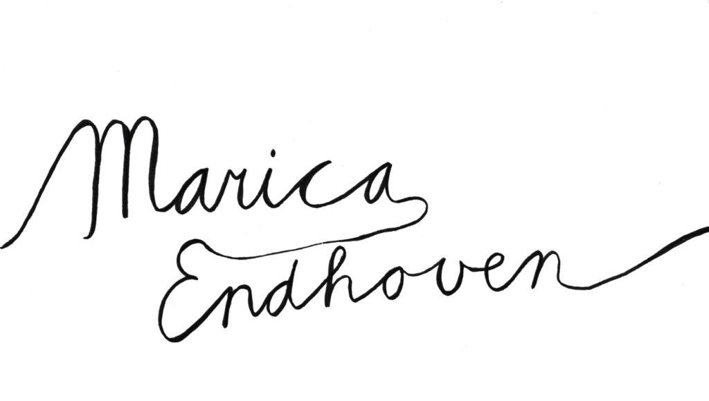 Marica Endhoven